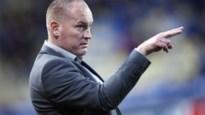 """Fred Vanderbiest keert terug als T2 bij KV Mechelen: """"Toegevoegde waarde voor onze club"""""""