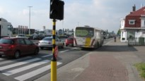 De Lijn gaat akkoord: buslijn 180 krijgt nieuwe eindhalte