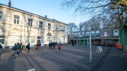 Basisschool De Vlinderboom krijgt renovatiebeurt: leerlingen zesde leerjaar verhuizen in september tijdelijk naar Deurne
