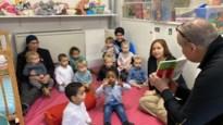 Stad daagt ouders uit om thuis met kinderen te bewegen, te lezen en gezond te eten