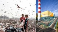 Bedrijf uit Willebroek installeert allereerste verbrandingsovens voor afval in India