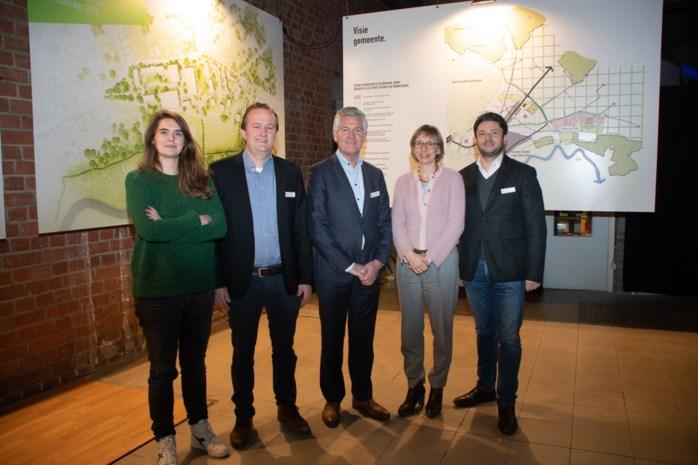 Nieuwe wijk Dijledonk hoopt in 2023 eerste inwoners te verwelkomen