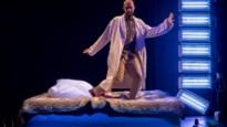 Nieuw stadsfestival Menaya viert cultuur van Noord-Afrika en Midden-Oosten