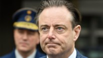 DISCUSSIE. De Wever plots weer als informateur genoemd: een goede zaak?