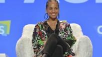 Wereldtournee brengt Alicia Keys nog eens in Sportpaleis