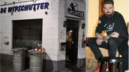 """Kontichse cafébaas sterft na tragisch fietsongeval: """"Hij was de bekendste inwoner van de gemeente"""""""