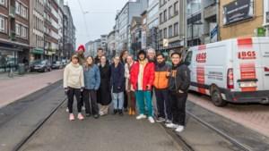 """Bewoners Turnhoutsebaan starten burgerinitiatief: """"De maat is echt vol"""""""