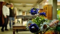 Stad Antwerpen vervangt meubelhal voor sociaal zwakkeren door samenwerking met De Kringwinkel
