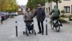 """Vlaams Belang dringt aan op snelle evaluatie verkeerscirculatieplan: """"Imagoschade voor onze stad"""""""