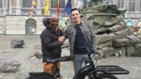 ConnectBike staat klaar om elektrische deelfietsen aan te bieden in Antwerpse regio