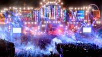 Voorverkoop Tomorrowland gaat zaterdag (echt) van start