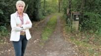 Tandarts Rita Tutelaars vervangt bezige mama Lynn Cuppens