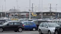 """Betalend parkeren aan station Noorderkempen: """"Al het mogelijke doen om plannen NMBS terug te draaien"""""""