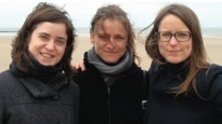 Ophef op euthanasieproces: advocaat van familie Nys was zelf aanwezig bij goedkeuring euthanasie