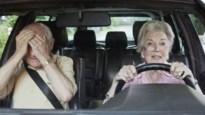 """Opfrismoment over verkeersreglement: """"Een goede kennis van de wegcode is noodzakelijk"""""""