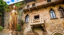 Airbnb laat je met Valentijn slapen in het bed uit 'Romeo & Julia'