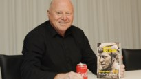 """Ex-ploegleider Pevenage blikt in boek zonder schroom of spijt terug op dopingverleden: """"Fuentes is nog een altijd een goede kameraad"""""""