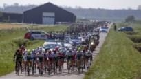 108e Scheldeprijs met drie plaatselijke ronden in Schoten en meer kilometers in België