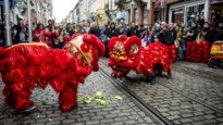 """""""Chinees Nieuwjaar kan coronavirus wereldwijd verspreiden"""""""