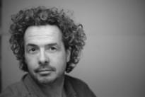 'In ne wip en ne flik' reed Lucien Van Impe de brug van Gierle over