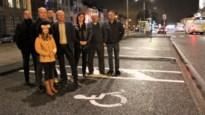 NMBS grijpt in na buurtprotest rond parkings voor mensen met een beperking
