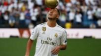 Nieuw record: 6,63 miljard euro aan transfers in 2019