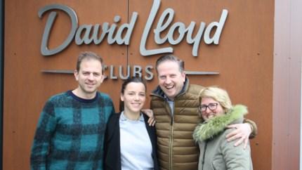 """Uitbaters restaurant Faim en Foodbar Oud-Edegem openen weldra BarBell in sportcentrum David Lloyd: """"Ook niet-leden zijn welkom"""""""