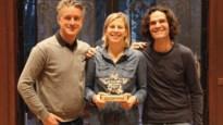 """Boechout wint voor derde keer op rij Sportersbelevenmeer-award: """"Een van de meest sportieve gemeenten van de provincie"""""""