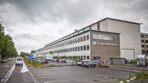CG Power Systems in Mechelen onder voorlopige bewindvoering geplaatst