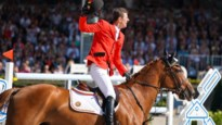 Waarom het nu bingo kan zijn in Tokio 2020: historische Europese titel doet kansen stijgen dat Belgische ruiters hun toppaarden kunnen houden