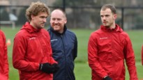 """Fred Vanderbiest staat na minder dan zes maanden terug in Mechelen: """"Verder aanmodderen bij RWDM had geen zin"""""""