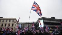 Wetsvoorstel: meer tijdskrediet voor wie  wordt getroffen door een harde Brexit