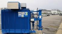 """Faillissement dreigt voor CG Power Systems: """"Wij willen die jobs redden"""""""