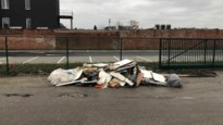 Acht sluikstorters betrapt tijdens actie tegen overlast in Deurne