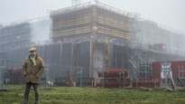 Veertien jaar na sluiting van Belgonucleaire: sector legt nadruk op berging radioactief afval