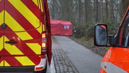 57-jarige fietser overleden na aanrijding tijdens oversteken in Pulle