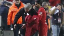"""REACTIES. Bölöni vervloekt 'Didier Diagne' maar hem niet alleen: """"Ik ben ook heel kwaad op Refaelov en Mbokani"""""""