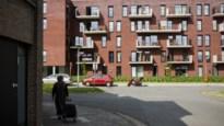 Stad Antwerpen wint derde rechtszaak: geen sociale woning zonder onderzoek naar buitenlandse eigendommen