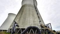 """Klimaatopwarming beperkt gevaar op stroomtekorten: """"Geen nood aan extra gascentrales"""""""