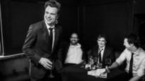 """Trompetist Jo Hermans stelt 'The Great Belgian Songboek' voor: """"Hiermee wil ik graag naar het buitenland"""""""