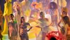 Het laatste defilé van Gaultier: excentriek zoals nooit tevoren
