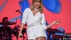 Moeilijke periode voor Taylor Swift: moeder heeft hersentumor