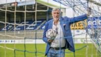 Malinwa-icoon Piet den Boer wordt bondscoach van de 'Special Devils'