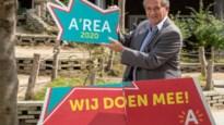 """Onenigheid tussen coalitiepartners over toekomst onderwijsproject A'REA 2020: """"Open Vld wil niet meegaan in afslankscenario"""""""