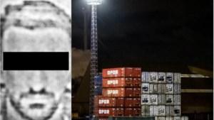 'De Koerd' veroordeeld tot 12 jaar cel voor uithalingen cocaïne via Antwerpse haven