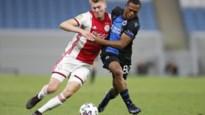 Weer een stapje dichter bij BeNeLiga: acht Belgische clubs, tien Nederlandse en 400 miljoen euro