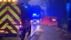 57-jarige fietser overleden na aanrijding tijdens oversteken: bestuurster reed niet te snel