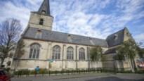 Uitvaart van pastoor Tjeu in 'zijn' kerk en rouwregister in de bib