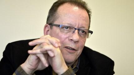 Tot acht jaar cel voor bende die onder meer bij Walter Grootaers inbrak