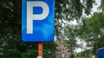 Nieuwe parkeerplaatsen in Pijpelheide schuiven (beetje) op voor bomen